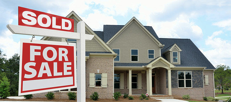 Get a pre-purchase inspection, a.k.a. buyer's home inspection, from ProSpec Inspection Services